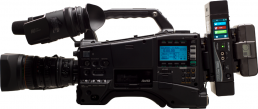 aviwest-panasonic-1